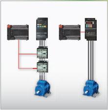 3G3MX2-V1 특징 6
