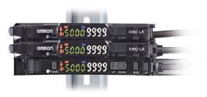 E3NC 특징 31