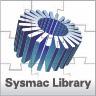 SYSMAC-XR □□□ 특징 1