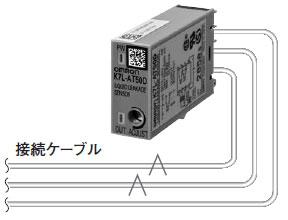 K7L-AT50□ / AT50D□ 特長 4