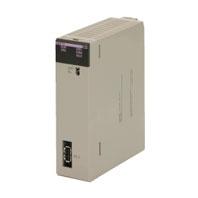 cs1w nc 71 mechatrolink ii対応 位置制御ユニット 定格 性能