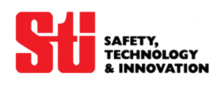 SAFETY, TECHNOLOGY & INNOVATION